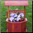 Wishing Well (small)